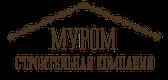 СК-Муром - Logo
