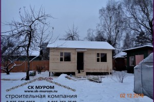 sk-murom. panel-houses. 2